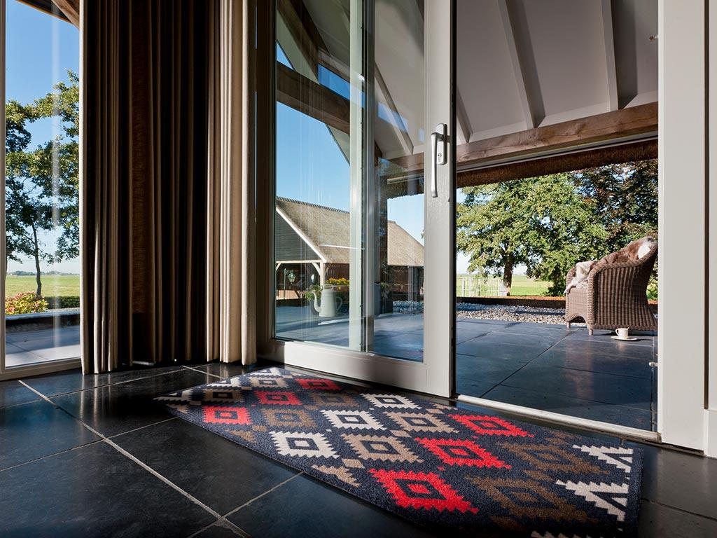 indoor-matten-zwolle
